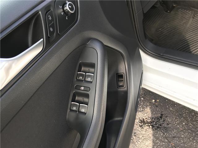 2014 Volkswagen Jetta  (Stk: 5373) in London - Image 9 of 21