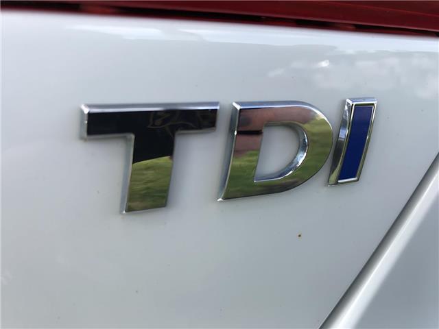 2014 Volkswagen Jetta  (Stk: 5373) in London - Image 21 of 21
