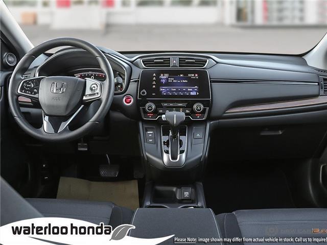 2019 Honda CR-V EX (Stk: H6180) in Waterloo - Image 22 of 23