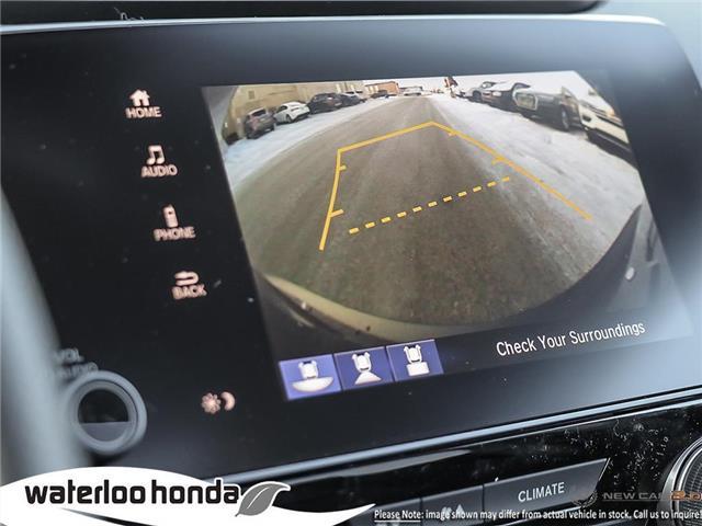 2019 Honda CR-V EX (Stk: H6180) in Waterloo - Image 23 of 23