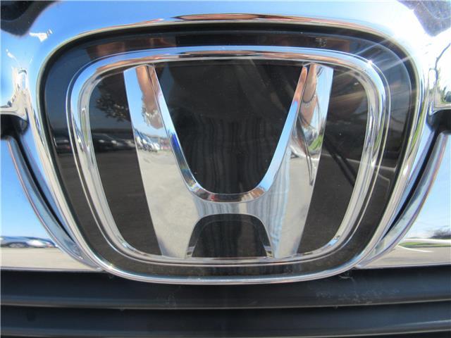 2019 Honda Odyssey EX-L (Stk: 9501345) in Brampton - Image 10 of 30