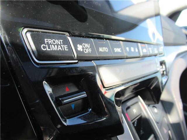 2019 Honda Odyssey EX-L (Stk: 9501345) in Brampton - Image 19 of 30