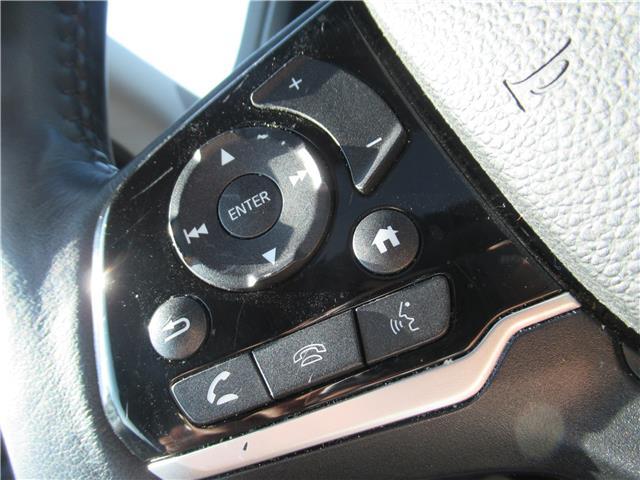 2019 Honda Odyssey EX-L (Stk: 9501345) in Brampton - Image 20 of 30