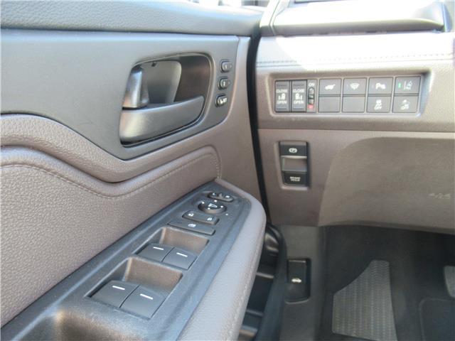 2019 Honda Odyssey EX-L (Stk: 9501345) in Brampton - Image 22 of 30