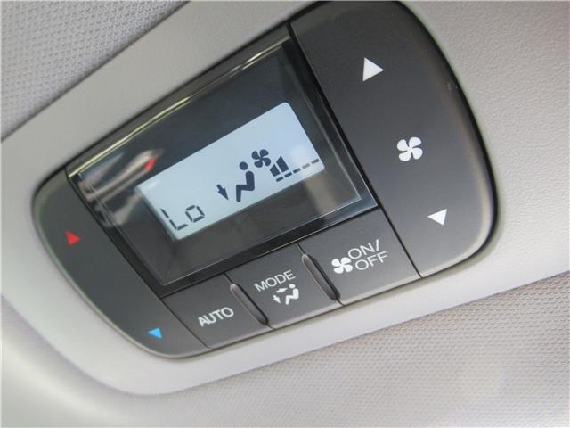2019 Honda Odyssey EX-L (Stk: 9501345) in Brampton - Image 29 of 30