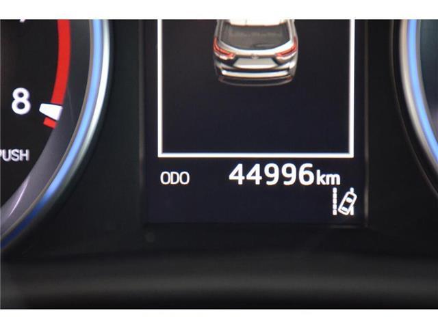 2019 Toyota Highlander  (Stk: 563674) in Milton - Image 5 of 43