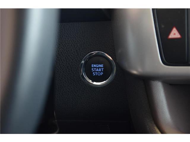 2019 Toyota Highlander  (Stk: 563674) in Milton - Image 9 of 43