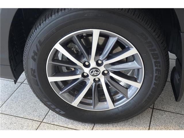 2019 Toyota Highlander  (Stk: 563674) in Milton - Image 40 of 43