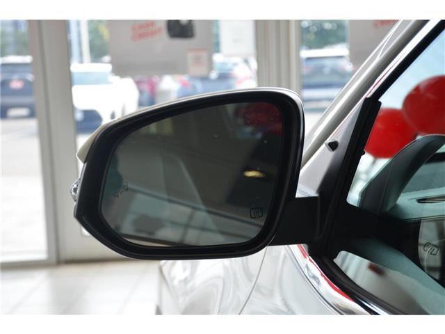 2019 Toyota Highlander  (Stk: 563674) in Milton - Image 42 of 43