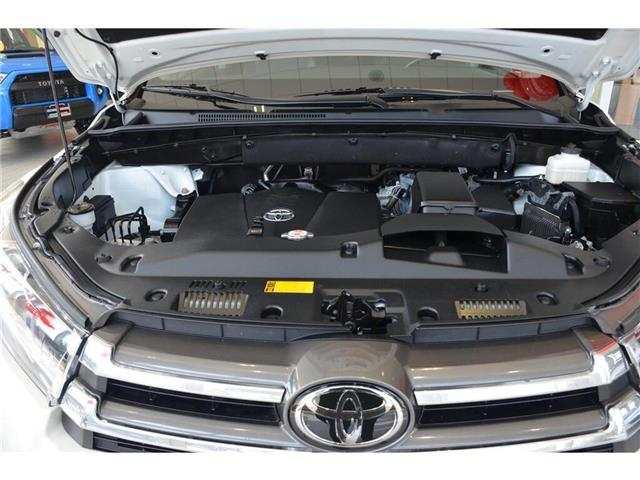 2019 Toyota Highlander  (Stk: 563674) in Milton - Image 43 of 43