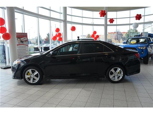 2014 Toyota Camry  (Stk: 361949) in Milton - Image 33 of 39