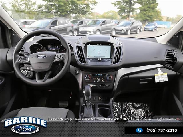 2019 Ford Escape SE (Stk: T1112) in Barrie - Image 26 of 27
