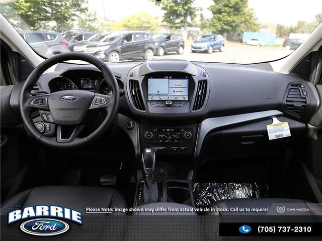 2019 Ford Escape SEL (Stk: T1159) in Barrie - Image 26 of 27