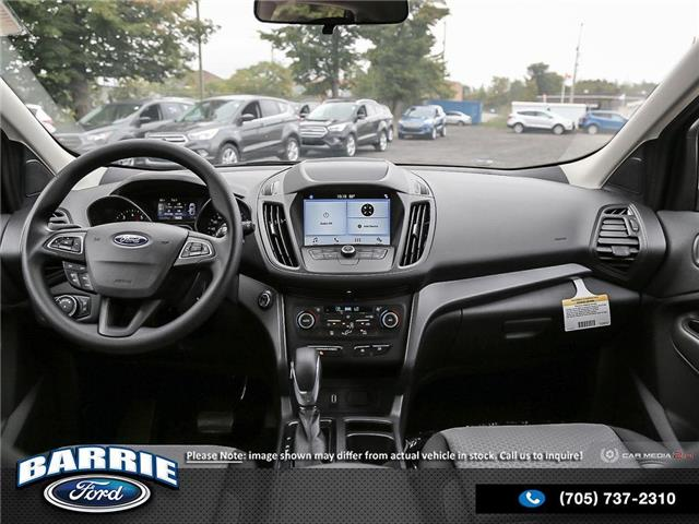 2019 Ford Escape SE (Stk: T1085) in Barrie - Image 26 of 27
