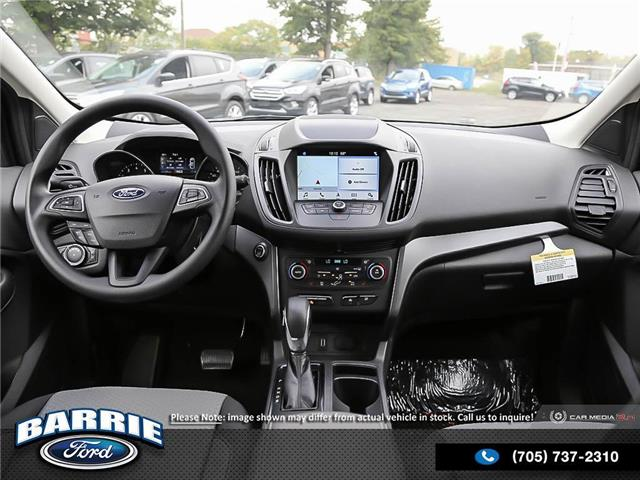 2019 Ford Escape SE (Stk: T1111) in Barrie - Image 26 of 27