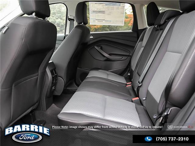2019 Ford Escape SE (Stk: T1113) in Barrie - Image 25 of 27