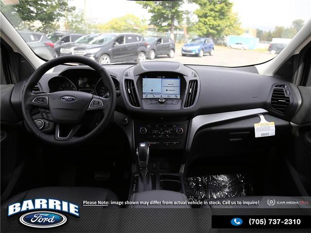 2019 Ford Escape SEL (Stk: T1051) in Barrie - Image 26 of 27