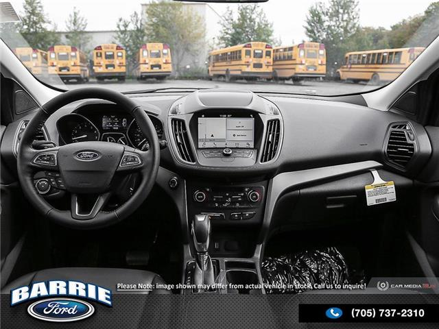 2019 Ford Escape SEL (Stk: T1108) in Barrie - Image 26 of 27