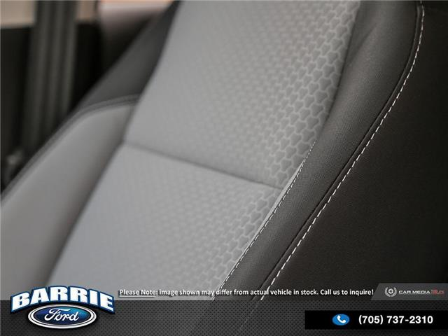 2019 Ford Escape SE (Stk: T0879) in Barrie - Image 24 of 27