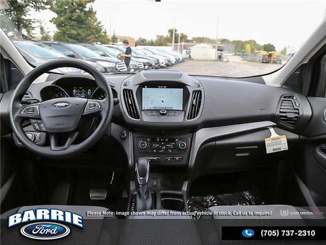 2019 Ford Escape SE (Stk: T0879) in Barrie - Image 26 of 27