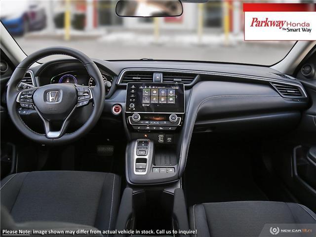 2020 Honda Insight Base (Stk: 27000) in North York - Image 22 of 23