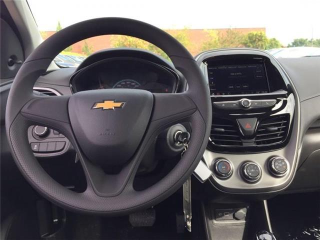 2019 Chevrolet Spark LS CVT (Stk: C795043) in Newmarket - Image 12 of 22
