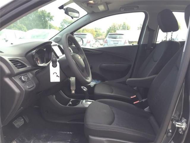 2019 Chevrolet Spark LS CVT (Stk: C795043) in Newmarket - Image 13 of 22