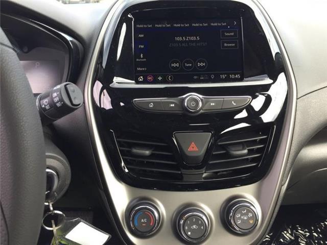 2019 Chevrolet Spark LS CVT (Stk: C795043) in Newmarket - Image 15 of 22