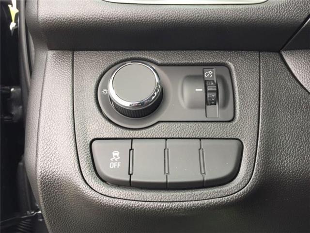 2019 Chevrolet Spark LS CVT (Stk: C795043) in Newmarket - Image 18 of 22