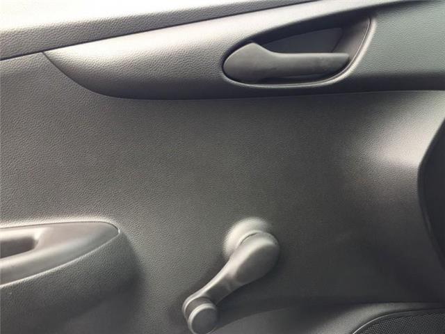 2019 Chevrolet Spark LS CVT (Stk: C795043) in Newmarket - Image 19 of 22