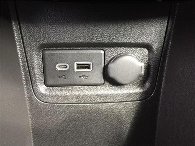 2019 Chevrolet Spark LS CVT (Stk: C795043) in Newmarket - Image 20 of 22