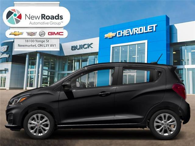 2020 Chevrolet Spark 1LT CVT (Stk: C408958) in Newmarket - Image 1 of 1