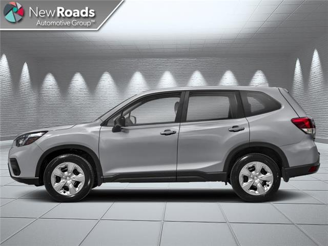 2019 Subaru Forester 2.5i Touring (Stk: S19601) in Newmarket - Image 1 of 1