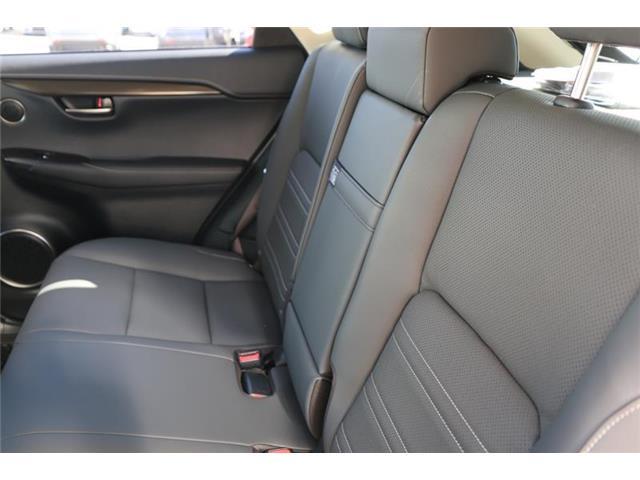 2020 Lexus NX 300 Base (Stk: 200026) in Calgary - Image 13 of 14