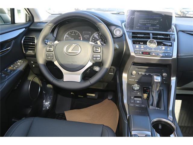 2020 Lexus NX 300 Base (Stk: 200026) in Calgary - Image 14 of 14