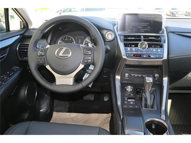 2020 Lexus NX 300 Base (Stk: 200027) in Calgary - Image 14 of 14
