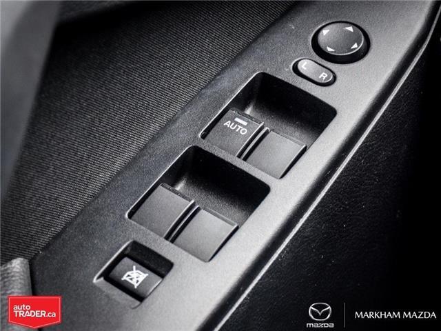 2011 Mazda Mazda3 GS (Stk: D5190332A) in Markham - Image 9 of 22