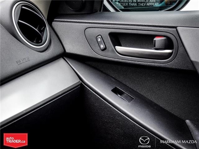 2011 Mazda Mazda3 GS (Stk: D5190332A) in Markham - Image 21 of 22