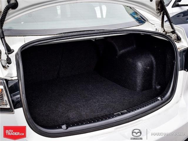 2011 Mazda Mazda3 GS (Stk: D5190332A) in Markham - Image 22 of 22