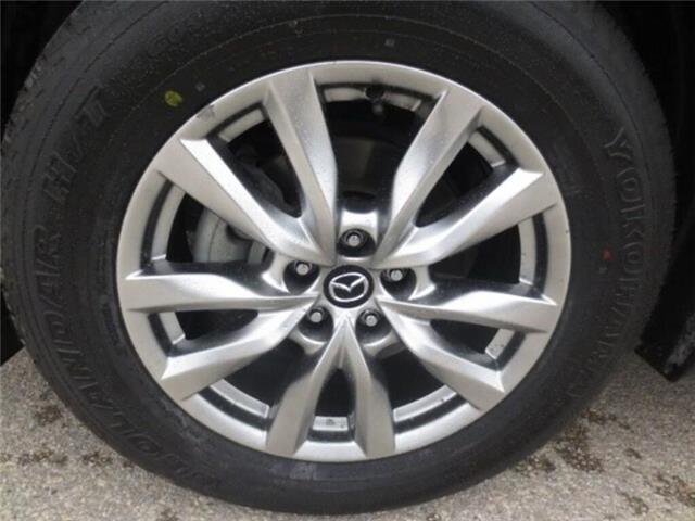 2016 Mazda CX-9 GS-L (Stk: A0261) in Steinbach - Image 6 of 36