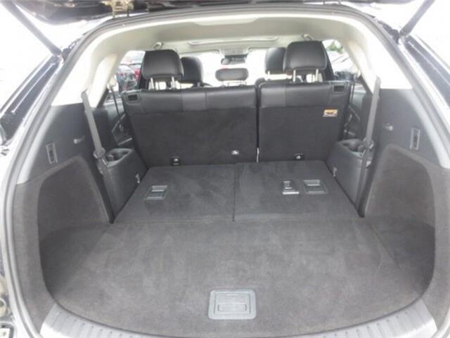 2016 Mazda CX-9 GS-L (Stk: A0261) in Steinbach - Image 9 of 36