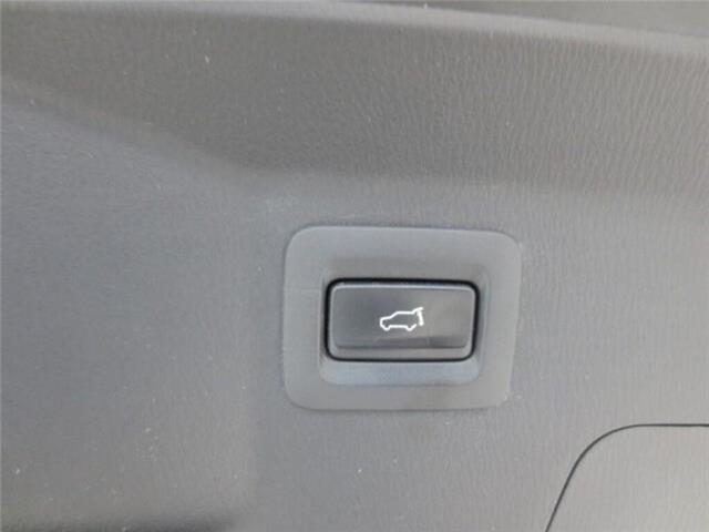 2016 Mazda CX-9 GS-L (Stk: A0261) in Steinbach - Image 10 of 36