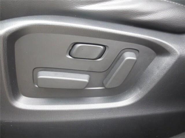 2016 Mazda CX-9 GS-L (Stk: A0261) in Steinbach - Image 15 of 36