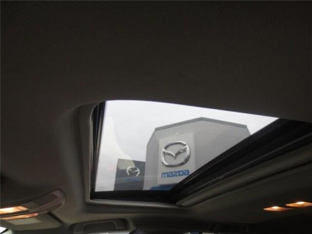 2016 Mazda CX-9 GS-L (Stk: A0261) in Steinbach - Image 18 of 36