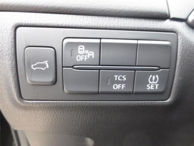 2016 Mazda CX-9 GS-L (Stk: A0261) in Steinbach - Image 19 of 36