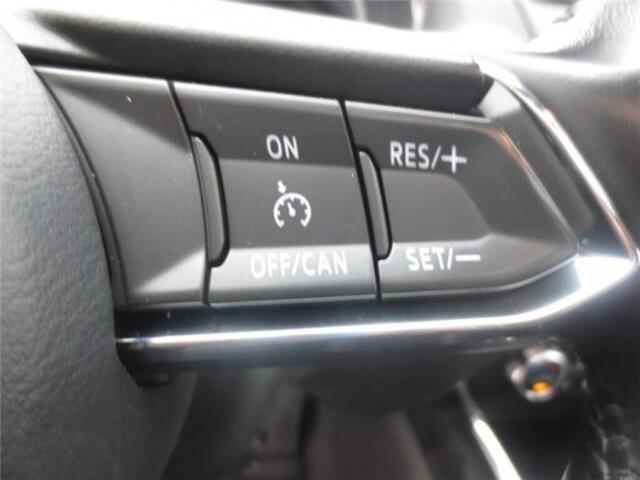 2016 Mazda CX-9 GS-L (Stk: A0261) in Steinbach - Image 22 of 36