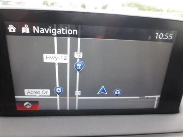 2016 Mazda CX-9 GS-L (Stk: A0261) in Steinbach - Image 25 of 36