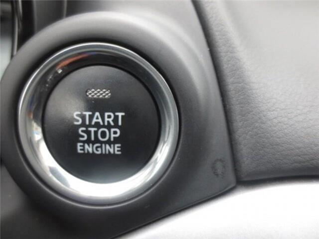 2016 Mazda CX-9 GS-L (Stk: A0261) in Steinbach - Image 31 of 36