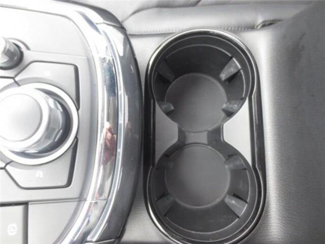 2016 Mazda CX-9 GS-L (Stk: A0261) in Steinbach - Image 35 of 36