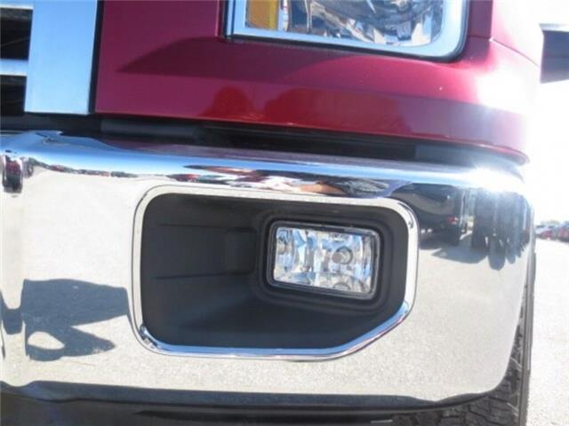 2016 Ford F-150 XLT (Stk: M19091A) in Steinbach - Image 7 of 26